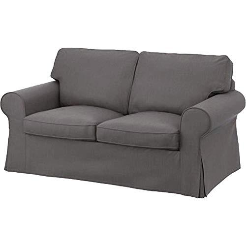 2 Seater Sofa 11