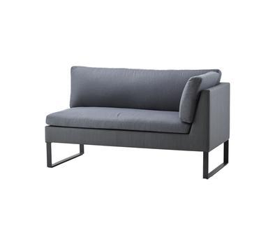 2 Seater Sofa 3