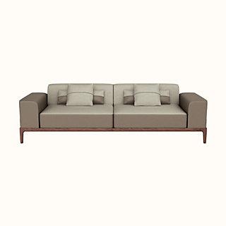 2 Seater Sofa 6