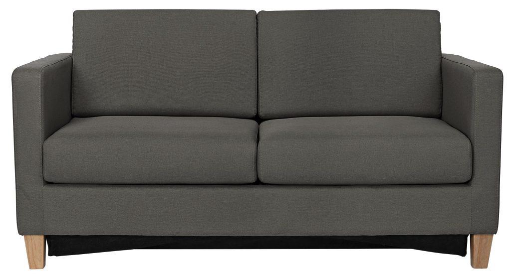 2 Seater Sofa 8