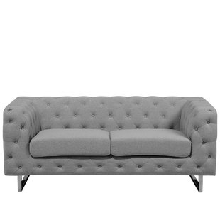 2 Seater Couch | Wayfair
