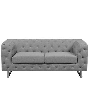 2 Seater Sofa 9