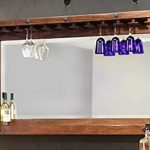 Bar mirror for every need!