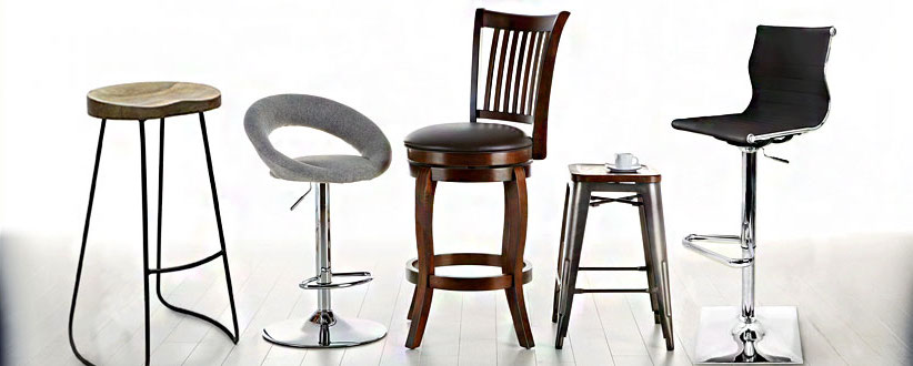 Barstools - Barstool Collection | At Home Stores | At Home