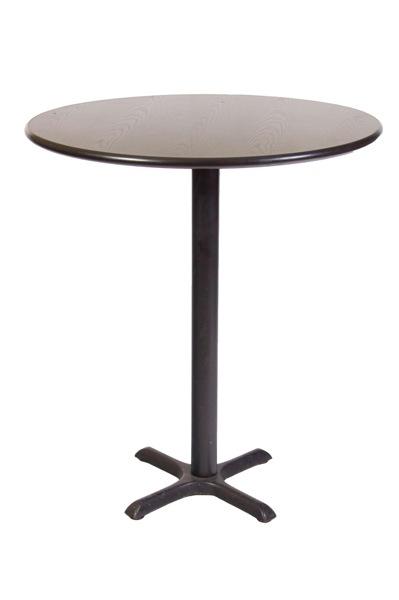 Bar Table | Executive Furniture