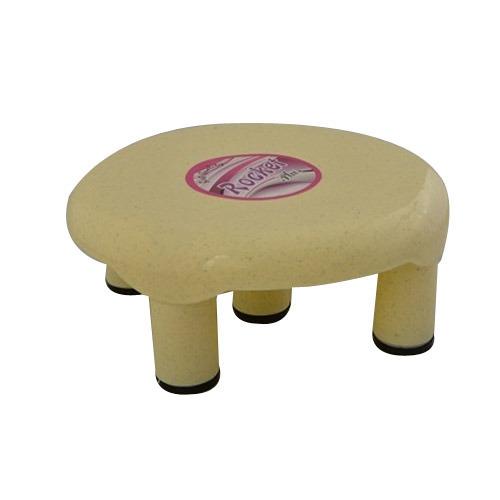 Plastic Bath Stool at Rs 52 /piece | Bathroom Stool | ID: 8455427612
