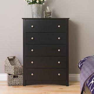 Buy Dressers & Chests Online at Overstock.com | Our Best Bedroom