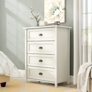 Bedroom Dressers 2