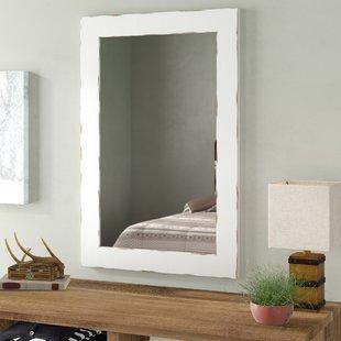 Beautiful Bedroom Mirrors