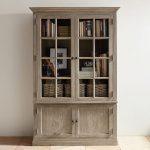 Bookshelves for your favorite books!