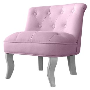Kids Chairs & Seating | Wayfair.co.uk