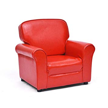 Amazon.com: WAYERTY Children Sofa, Children's Armchair Solid Wood