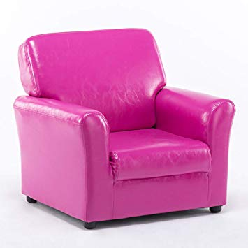 Amazon.com: WAYERTY Children's Armchair, Children Sofa Cute Baby