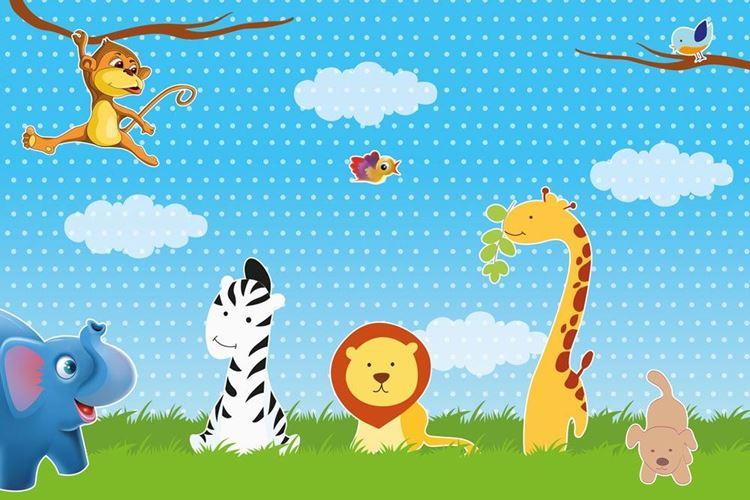 Children Wallpapers 3