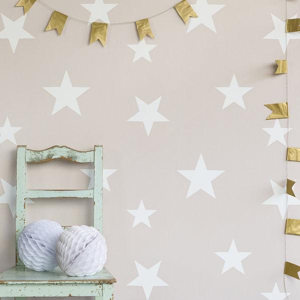 Kids wallpaper – Atmospheric and inspiring