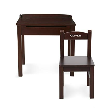 Children's desk in a large selection!