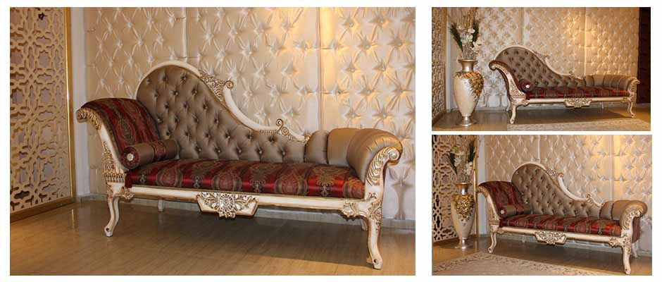 Turkey Classic Furniture - Turkish Exclusive Furniture