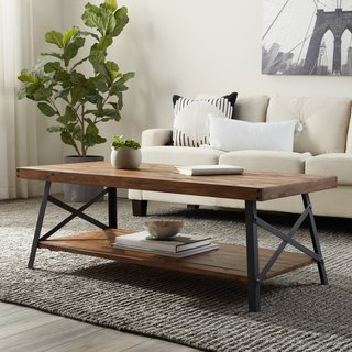 Buy Coffee Tables Online at Overstock.com | Our Best Living Room