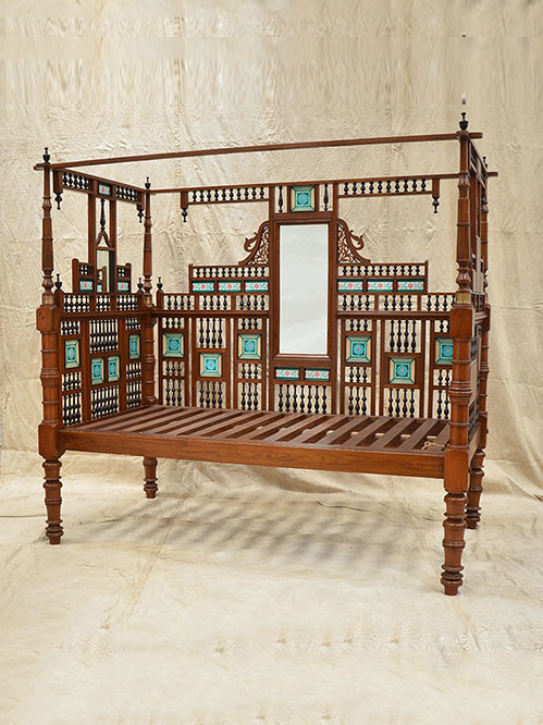 Phillips Antiques u2013 Product Categories u2013 Colonial Furniture