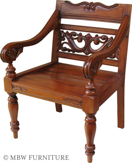 Colonial Furniture & Early American Craftsmanship | mbwfurniture