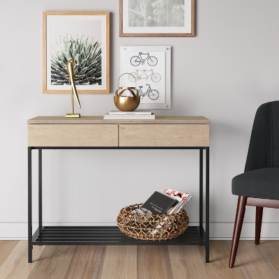 Loring Console Table - Project 62™ : Target