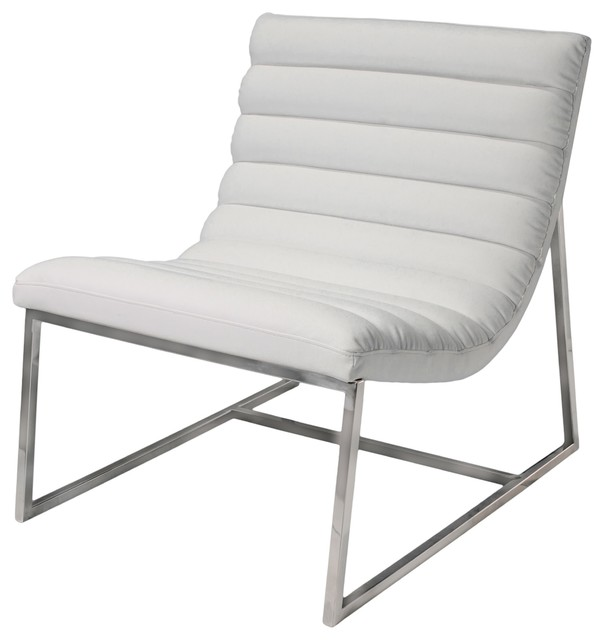 Armchairs offer high comfort!