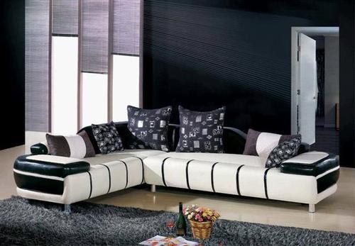 Corner Sofa Sets, Sofa Sets | Lajpat Nagar 1, New Delhi | Incense