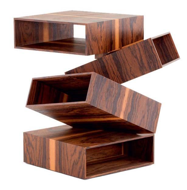 Designer Furniture 10