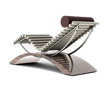 Designer Furniture 12