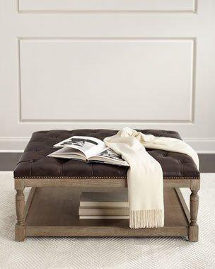 Designer Furniture 3
