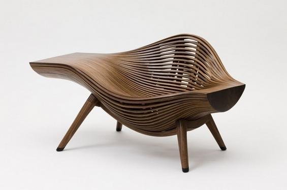 Designer Furniture 6