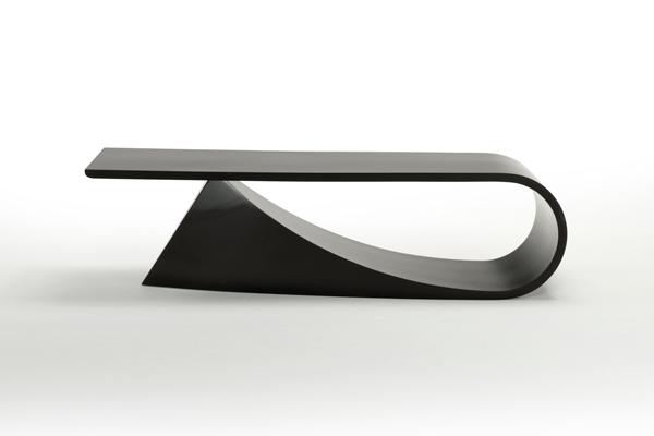 Designer Furniture 7