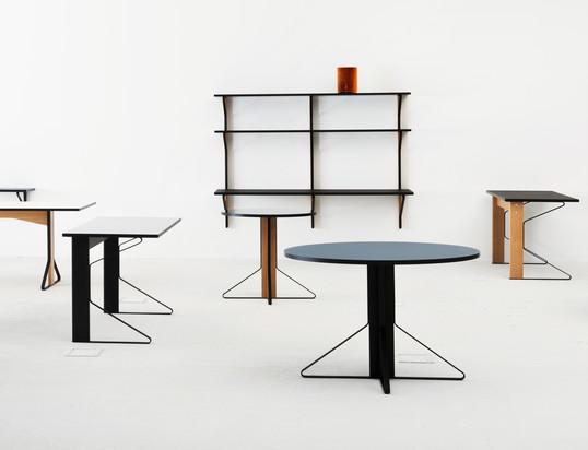 Furniture: Buy Designer Furniture Online   Connox