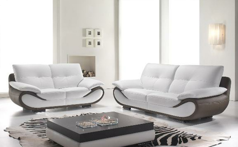 Casaform Furniture - Official Website - Designer Sofas