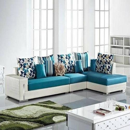 Designer Sofa at Rs 24500 /set(s) | designer sofa, डिजाइनर