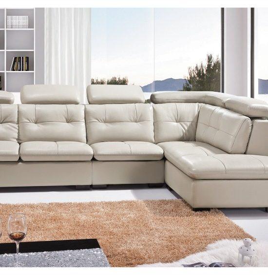 Designer Sofa 7