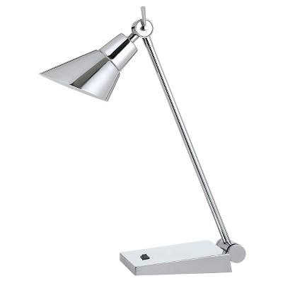 Desk Lamps & Office Lamps