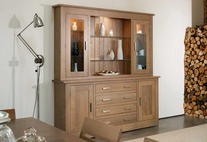 Dining Room Dresser | aionkinahkaufen.com