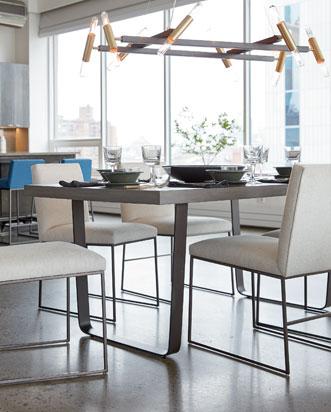 Shop Dining Room Furniture | Dining Room Sets | Ethan Allen | Ethan