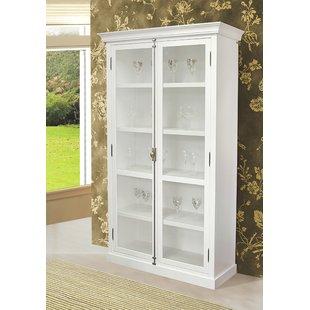 Living Room Display Cabinets | Wayfair