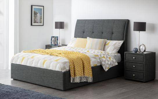 Double Beds | Julian Bowen Limited
