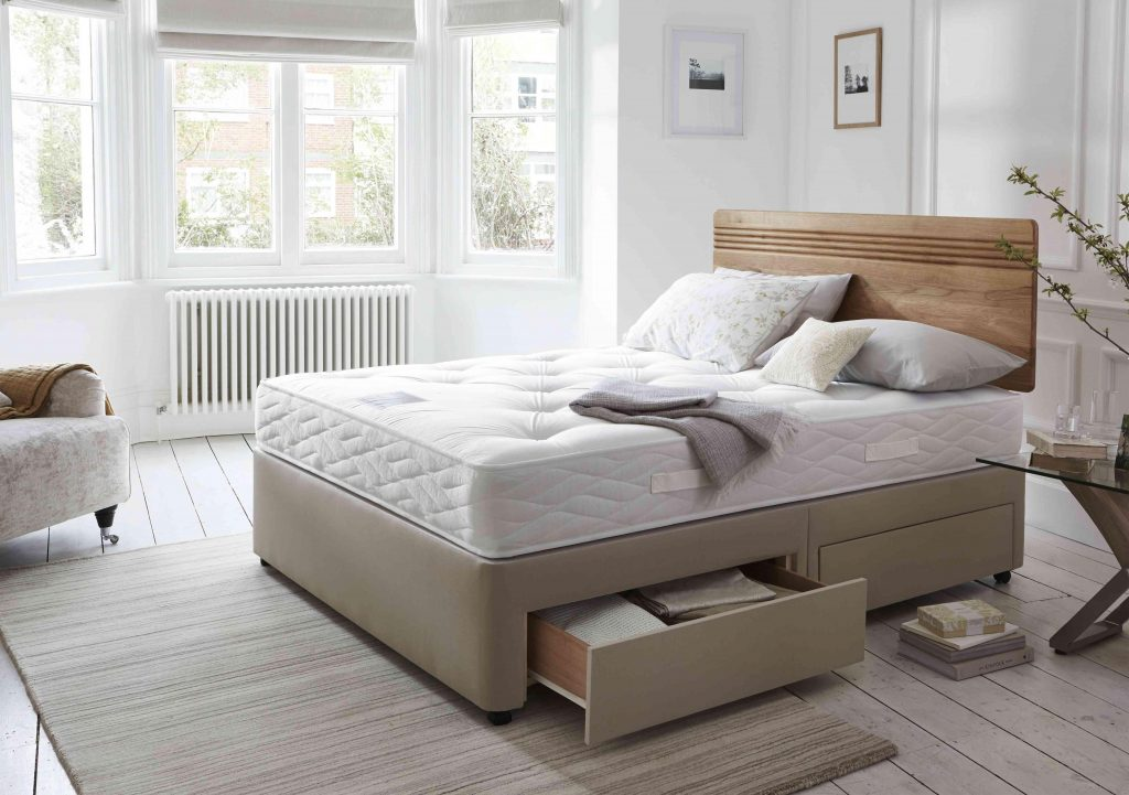 Double Beds 5