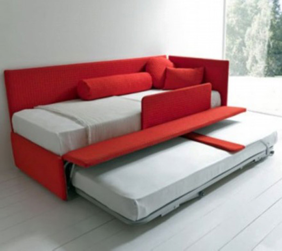 Story of a double sofa bed u2013 goodworksfurniture