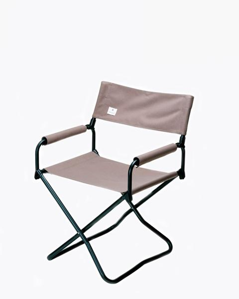 The folding chair is the optimal solution for space problems