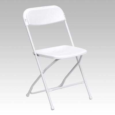 Folding Chair - Folding Tables & Chairs - Furniture - The Home Depot