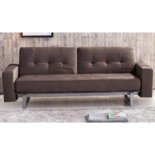 Functional sofa: Adjustments that increase comfort!