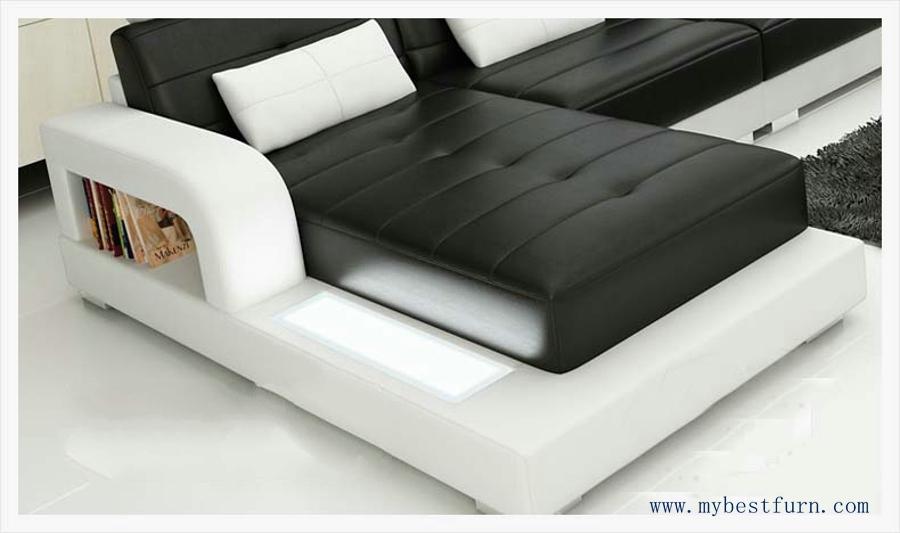 My BestFurn Sofa Modern Design, elegant couch luxury style sofa set