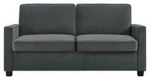 Futons & Sofa Beds : Target