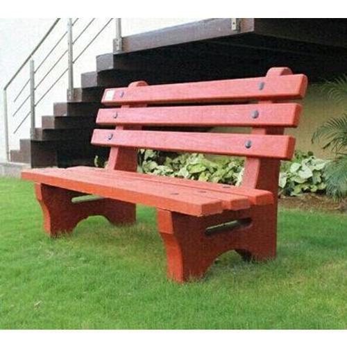 RCC Garden Bench at Rs 5000 /piece | Margao | Goa | ID: 13130077230