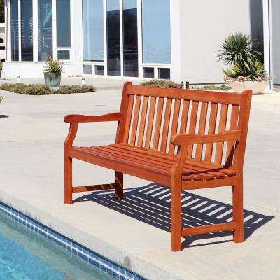 Outdoor Benches - Patio Chairs - The Home Depot